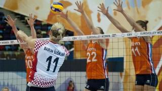 Беларус обърна Чехия, Холандия смачка Хърватия