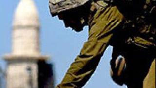 Комисия критикува Олмерт за войната в Ливан