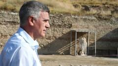 До 15 октомври България ще внесе Плана за възстановяване