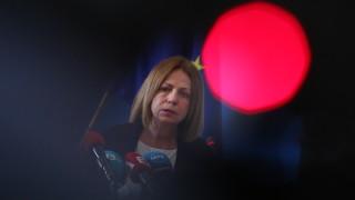 Включват и общинска полиция в контрола за маски в София