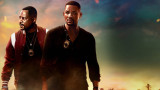 HBO GO и новите филми, които да гледаме през септември