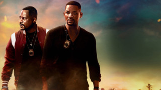 Новите филми по HBO GO през септември