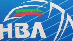 Клубовете решиха: Суперлигата с 8 + 8 отбора