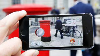 Първи смъртен случай заради играта Pokemon Go в Япония