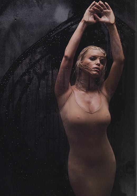 Джесика Симпсън скъса с гаджето си