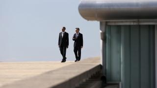 """Обама призна, че САЩ са действали спорно по време на """"Мръсната война"""" в Аржентина"""