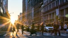 Какво може да доведе следващата рецесия в САЩ?
