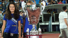 Какво се случи по света и у нас от последния трофей на Левски насам?
