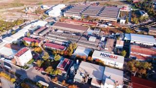 """Международна адвокатска кантора не откри несъответствия в работата на """"Монбат"""""""