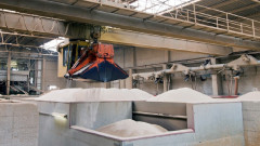Най-големият производител на индустриални минерали у нас строи нов завод за €30 милиона