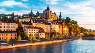 Ще пусне ли Швеция 100-годишни облигации на дълговия пазар?