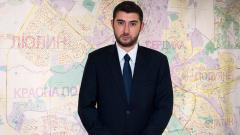 """ВМРО брани земите около резерват """"Бистришко бранище"""""""