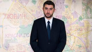 Не бързайте с поръчката на нови автобуси за София, съветват от ВМРО