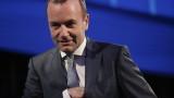 След Юнкер - трима претенденти и един черен кон искат властта в ЕС