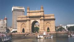 Индия предлага страните от БРИКС да създадат обща банка