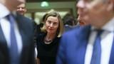 ЕС нахока Русия за 4-годишнината от окупацията на Крим
