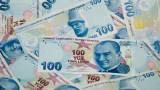 Турция стана най-големият получател на финансиране от Европейската банка за възстановяване
