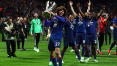 Изненадващ трансфер: Галатасарай договори халф на Юнайтед