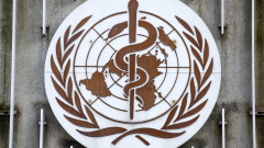 СЗО все още не може да препоръча смесване на ваксини срещу COVID-19