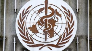 СЗО: Няма причина да се спира ваксината на AstraZeneca