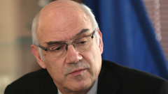 Поскъпване на природния газ от следващата година прогнозира шефът на КЕВР