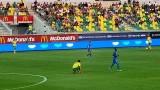 Кириякос Деметриу: Левски тотално ни надигра през първото полувреме в Кипър