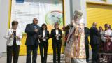 Борисов пред завода за боклук: След мен - треви, цветя, красота