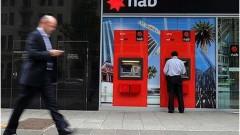 Личните данни на 13 000 клиенти изтекоха от една от най-големите австралийски банки