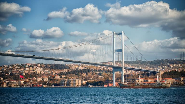 Частният сектор в Турция се е съгласил да намали цената