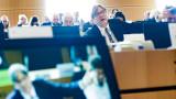 Верхофстат: ЕП вероятно няма да одобри ново споразумение за Брекзит