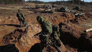 В САЩ обявиха препятствието в Източна Европа за победа във война с Русия