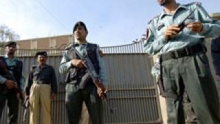 Кабул: Различията с Исламабад се задълбочават