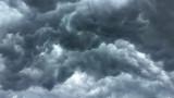 Облачно в понеделник