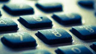 Телефонните измамници се насочиха към земеделските стопани