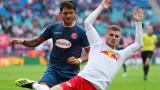 Феновете на Байерн (Мюнхен) посочиха кои играчи искат от лятото