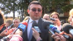 Правят ДНК експертиза на загиналите в Северна Македония