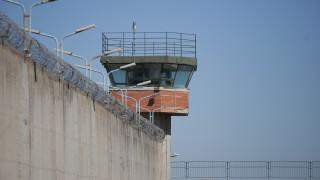 Очакваме Испания да ни върне избягал през 2014 г. затворник