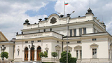 Спрените европари – основно заради проект за бургаския градски транспорт