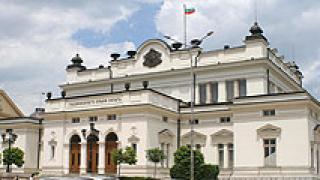 Парламентът гласува анблок 18-те временни евродепутати
