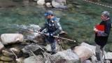 Пловдив приема световното по спортен риболов