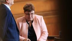 Депутатите се заеха със срамния, според БСП, бюджет на НЗОК