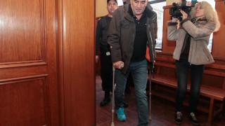 ГЕРБ издига Фандъкова за нов мандат, Лъжат наркотестовете на пътя с кислородна вода