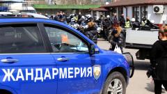 """РЗИ: Установени са 12 семейни огнища в столичния квартал """"Факултета"""""""