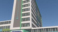 Млад мъж почина в Бургас от COVID-19 - бързият тест е бил фалшиво отрицателен