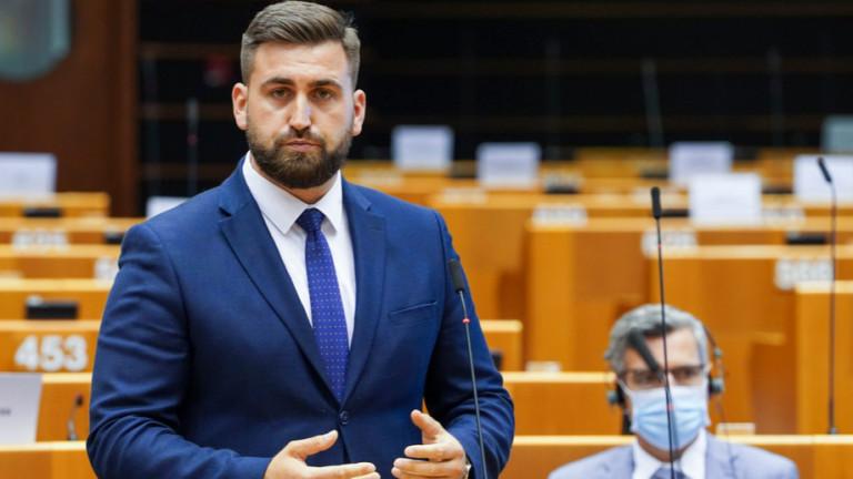 """България обжалва пакет """"Мобилност"""" в съда"""