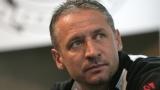 Кушев: Ще има глоби при втори инцидент