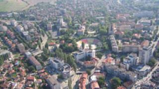 Трима кандидат - кметове на предварителните избори в Кърджали
