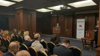 Швейцарските инвестиции в България са €128 млн. за 9 месеца