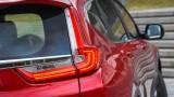 Honda, Nissan и FCA губят най-много продажби в Европа от началото на годината