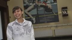 Мирела Демирева пропуска Европейското първенство в зала